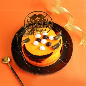 Mango Chocolate Fathers Day Special