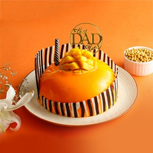 Mango Magic Fathers Day Special