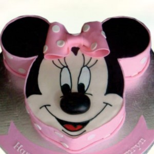 Childrens 3D Cakes Cake Shop Mumbai Best Cake Shop Mumbai Order