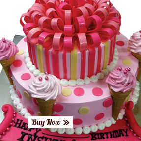 Cake Shop Mumbai Best Order Chocolate Cakes